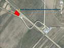 Teren 15.000 mp , autostrada buc.-pitesti km.50