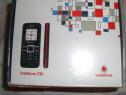 Telefon mobil vodafone 236