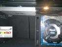 Montaj amplificare statie subwoofer Audi A4 A5 A6 A7 '08-'19