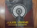 Vinil Jules Verne-Capitanul Hatteras