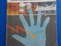 Cum sa ne pazim contra electrocutarilor - M Sufrim