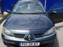 Renault Laguna 1.6 16V, facelift.