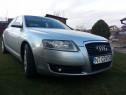 Audi a 6  -Germania - variante -