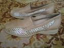 Semler pantofi dama mar. 40