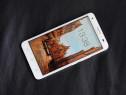 Folie sticla Huawei Honor 3X - tempered glass ecran display
