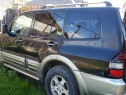 Mitsubishi Pajero 3.2 did .ful piele sau dezmembrez