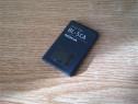 Acumulator Nokia