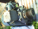 Motor electric 55 kw