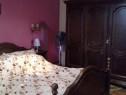 Dormitor Navare
