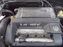 Motor vw golf 4 1,4 AKQ