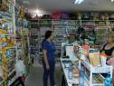 Personal pet shop