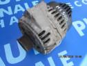 Alternator Mercedes S500 W220 ;cod: Bosch 0123520017 /150A
