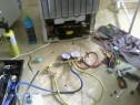 Reparatii,service,montaj frigidere,congelatoare,lazi frigori