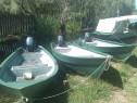 Excursii si inchirieri ambarcatiuni in Dunavatu de Jos