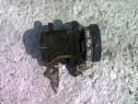 Compresor AC BMW E36 316i