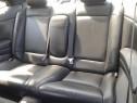 Interior piele Volvo C70