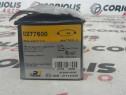 Placute frana fata Ford Mondeo MK3 2000 ->