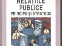 Cristina Coman-Relatiile publice principii si strategii