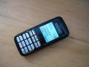 Alcatel e100x - telefon simplu cu butoane e100 decodat