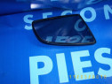 Geam oglinda portiera Audi A6 C6