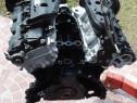 Range rover sport Motor 3.0 si Motor 2.7 Jaguar