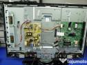 Televizoare  amplificatoare reparatii