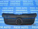 Grila radiator VW Transporter
