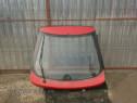Hayon Mazda 323F