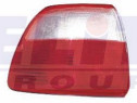 Stop dreapta opel omega b limuzina exterior1999 ->