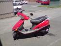 Dezmembrez,Piese Honda Bali 49 cm 2 T