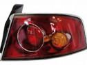 Stop dreapta Seat Ibiza IV HB ext. fără soclu 2002 - 2009