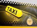 Autorizatie taxi bucuresti vizata 2020/chirie/cesionare
