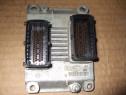 Calculator ecu Opel Corsa C 1.0 0261207421
