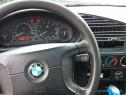 Elemente interior bmw 318