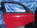 Portiere fata Alfa Romeo 147