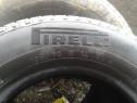 Cauciucuri Pirelli 195/70 / 14 vara