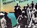 Adio, întuneric! Memorii din războiul Pacificului