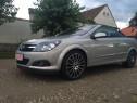 Opel astra h cabrio twintop 1.9cdti 150 cai inmatriculata ro