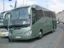 Transport Medgidia-Antwerp,Bruxell,Genk,Roeselare Belgia