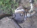 Pompa hidraulica de motostivuitor 5 T