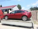 Mazda 323 f posibilitate rate