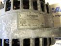 Alternator Opel Vectra C 1.9 CR 14V 105A cod: 93169028