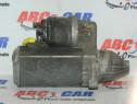 Electromotor Opel Astra H 1.3 CDTI cod: 55564491