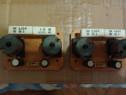 Filtre Boxe Technics impecabile