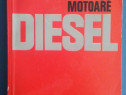 Automobile cu motoare diesel - F. Zsori / C21P