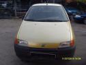 Dezmembrez Fiat Punto din 2002, 1.2 16v