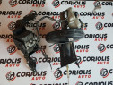Pompa abs ford mondeo mk3 2004 2.0tdci 130cp