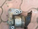 Suport motor T5 2.5 tdi 7H0199256E