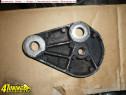 Suport motor intinzator Opel Frontera 2 5 tds 97 98