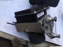 Pompa ABS Mercedes Sprinter 906 0265951522